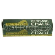 Showmaster Grooming Chalk Sort Stift